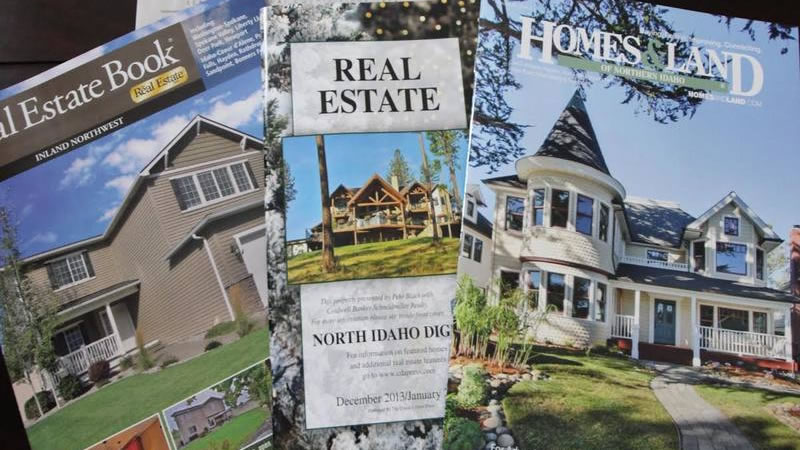 Sell Your North Idaho Luxury Home with Sam Inman